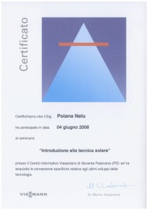 2Attestato_Poiana_Nello_2Luglio_2008