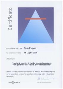 2Attestato_Poiana_Nello_Luglio_2008