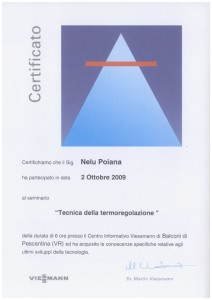 3Attestato_Poiana_Nello_Ottobre_2009