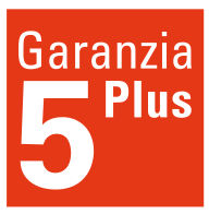 garanzia_5_anni_caldaie_condensazione_viessmann