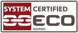 eco_iso_9001